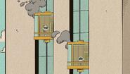 S2E04A Elevators broke