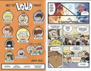 LoudHouse1