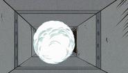 S1E24B Giant snowball