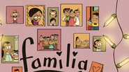 S2E13 Family pictures