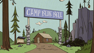 S2E06A Camp Blue Bell