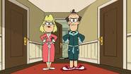 S2E10A The parents are angry