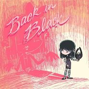 S2E04B Promotional Artwork