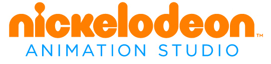 Archivo:Nickelodeon Animation Studio Logo.png