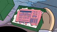 S2E01 a bus ticket