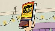 S1E05B ... Aloha Beach
