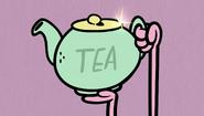S1E08B Lola teapot