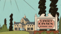 Sunset Canyon Retirement Home.png