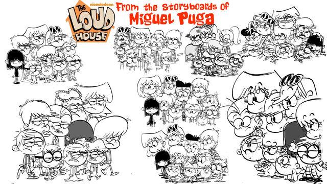 File:Miguel Puga Storyboards.jpg