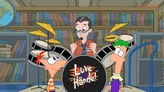 Phineas and Ferb - Ain't Got Rhythm-2