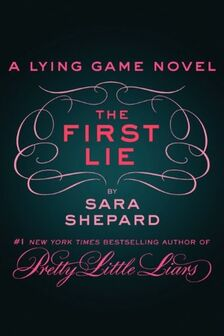 The-First-Lie