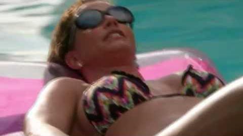 The Lying Game 2x01 sneak peek 3 (Season 2 Episode 1)-0
