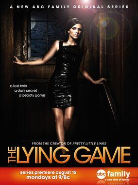 Lying-Game