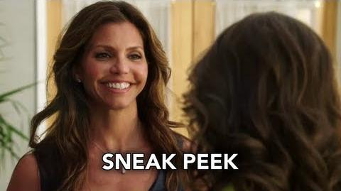 "The Lying Game 2x04 Sneak Peek ""A Kiss Before Lying"""