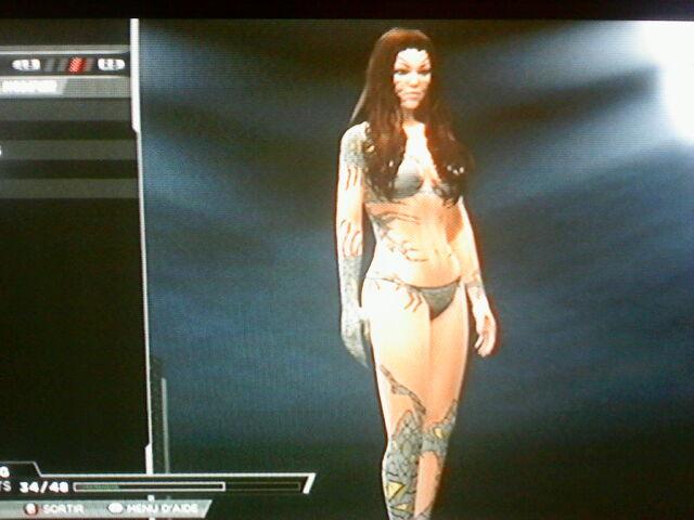 File:Witchblade WWE2k15.jpg