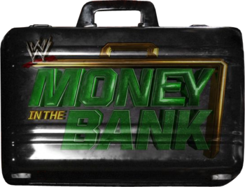 Money in the Bank Briefcase 3