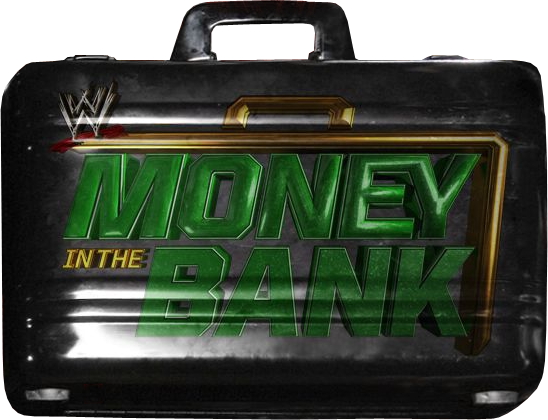 File:Money in the Bank Briefcase 3.png
