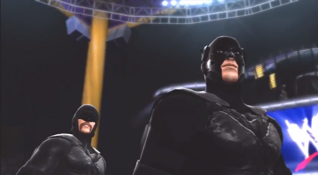 File:Batmen.png