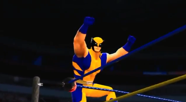 File:Wolvie.png