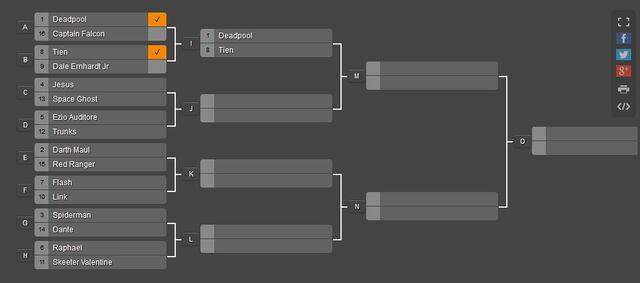 File:Updatedbracket2.jpg