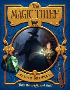 File:The Magic Thief.jpg