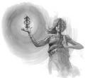 Thumbnail for version as of 16:06, September 27, 2014