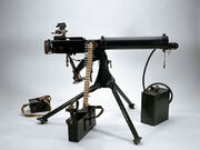Vickers-machine-gun-1-