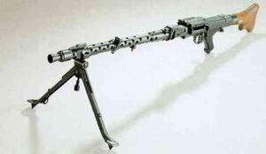 MG-34-02-1-