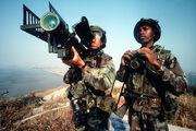 800px-Stinger Missile Team