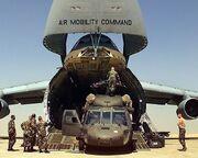 Uh-60l-991002-F-3050V-534