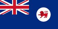 TASflag
