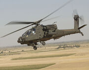 767px-AH-64D Apache Longbow