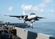 300px-Viking S-3B