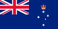 VICflag