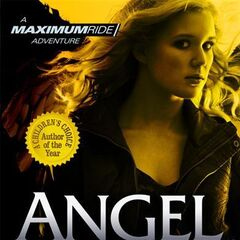 ANGEL (Australia)