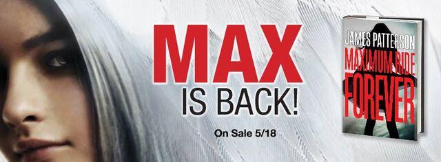 File:Max is Back!.jpg