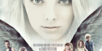 Maximum Ride (film)