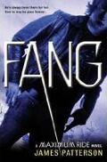 FANG (book)