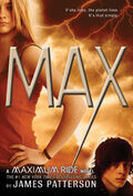 MAX (book)