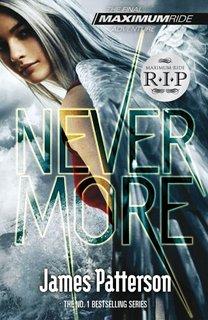 File:Nevermore (UK).jpg