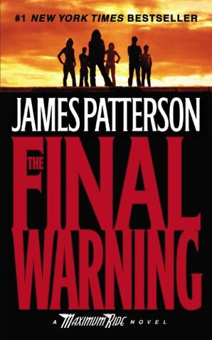 File:The Final Warning (UK).jpg