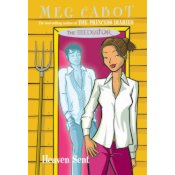 File:The-mediator-6-heaven-sent-meg-cabot.jpg