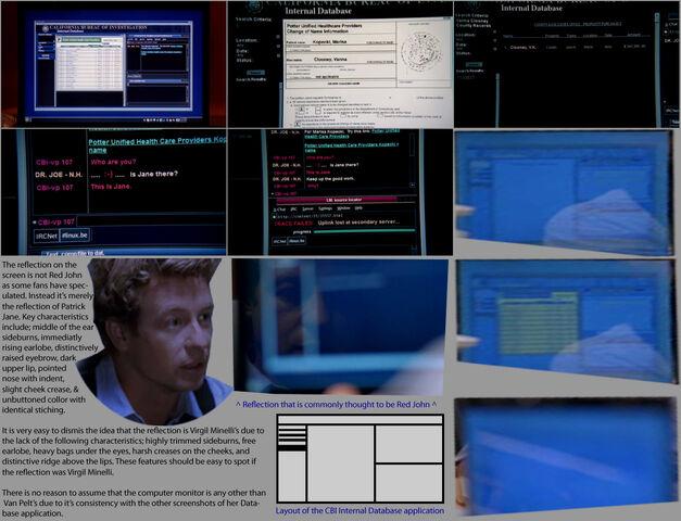 File:Computer-reflection.jpg