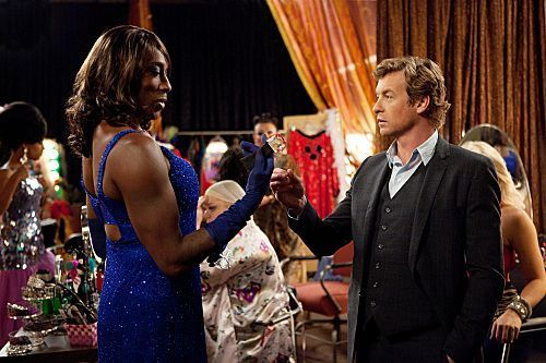 File:Promotional-Photos-4x21-Ruby-Slippers-the-mentalist-30118339-500-333.jpg