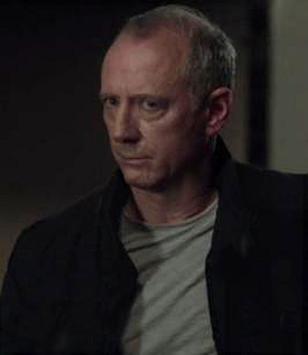 File:Red John McAllister2.jpg