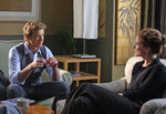 Episode7the mentalist