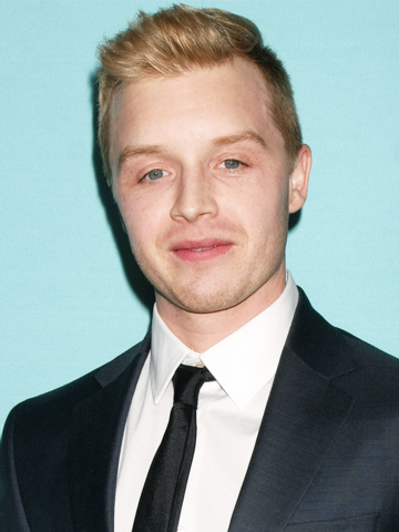 File:Noel-fisher sc 768x1024.png
