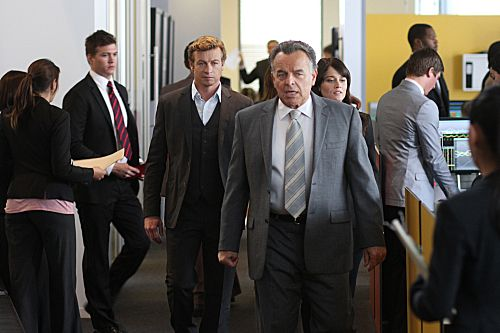File:The-Mentalist-Season-4-Episode-23-Red-Rover-Red-Rover-3.jpg