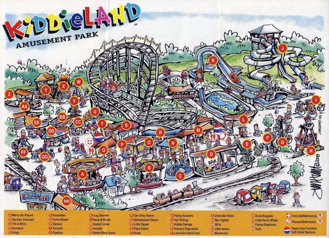 File:Kiddieland Amusement Park.jpg