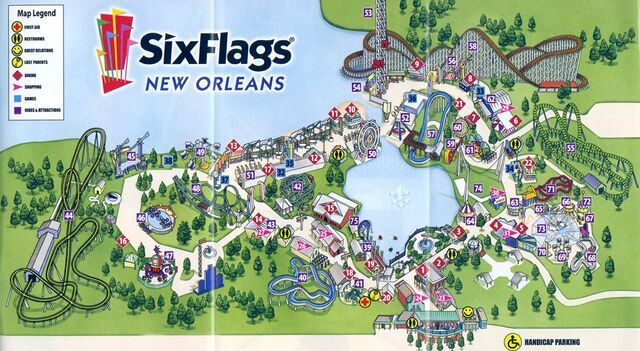 File:Six Flags New Orleans.jpg